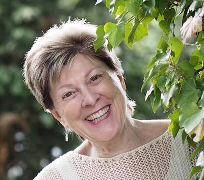 Annina Elisabeth Züllig